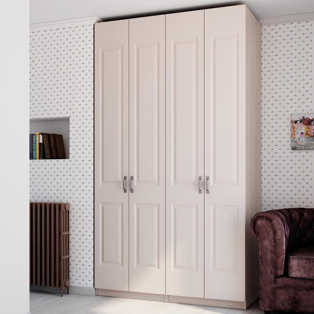 Puertas Abatibles De Armario Leroy Merlin ~ Puertas Armarios Empotrados Leroy Merlin