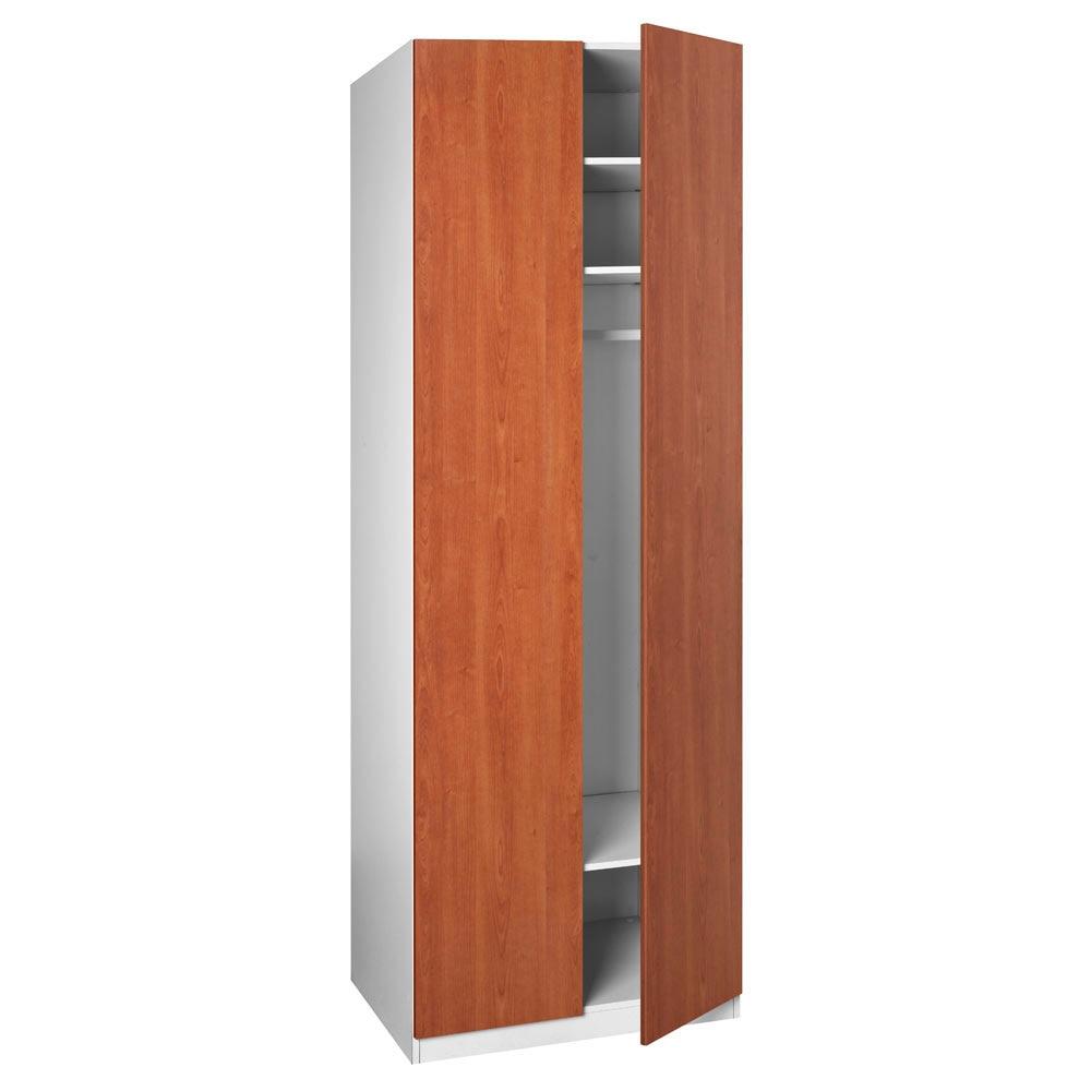 Puerta de armario manet ref 16318785 leroy merlin for Puertas de armario leroy merlin