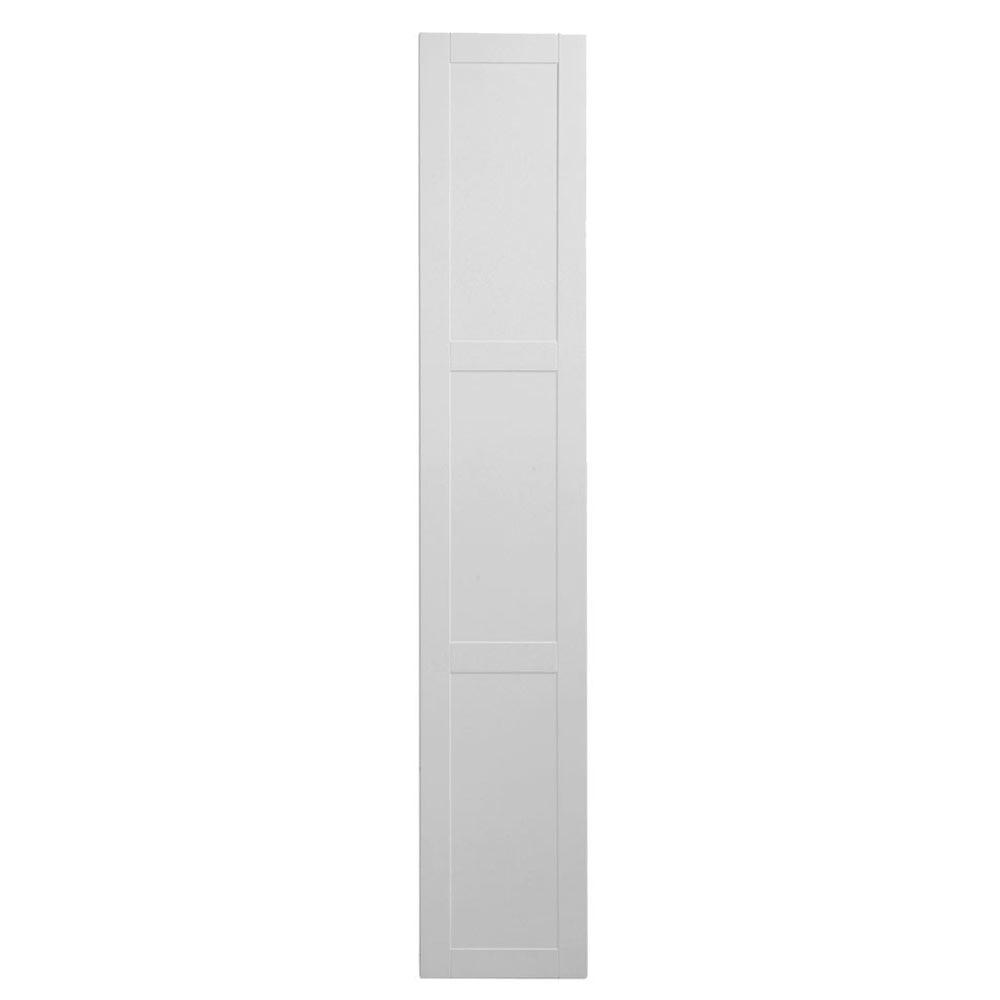 Puerta Abatible Spaceo Picasso Ref 16319240 Leroy Merlin