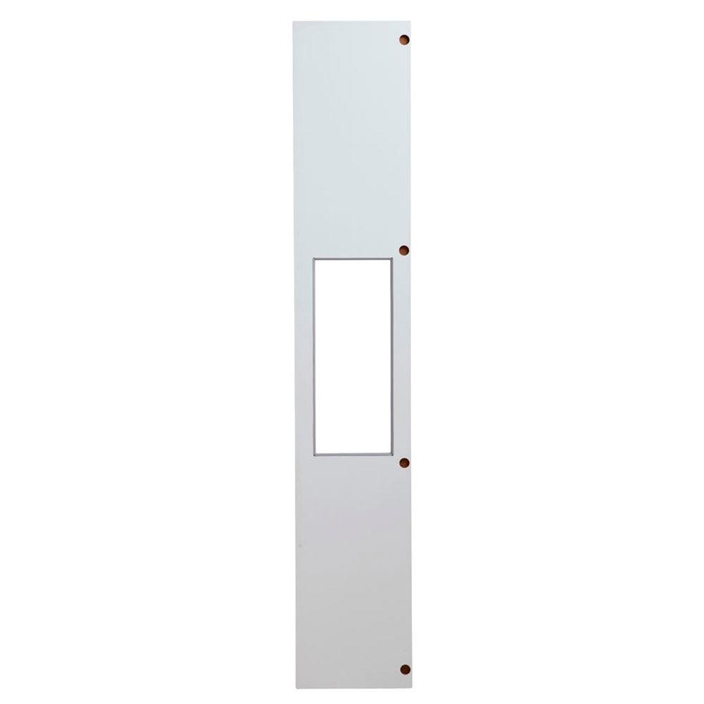 Puerta abatible spaceo picasso cristal ref 16319555 leroy merlin - Cristal grip leroy merlin ...