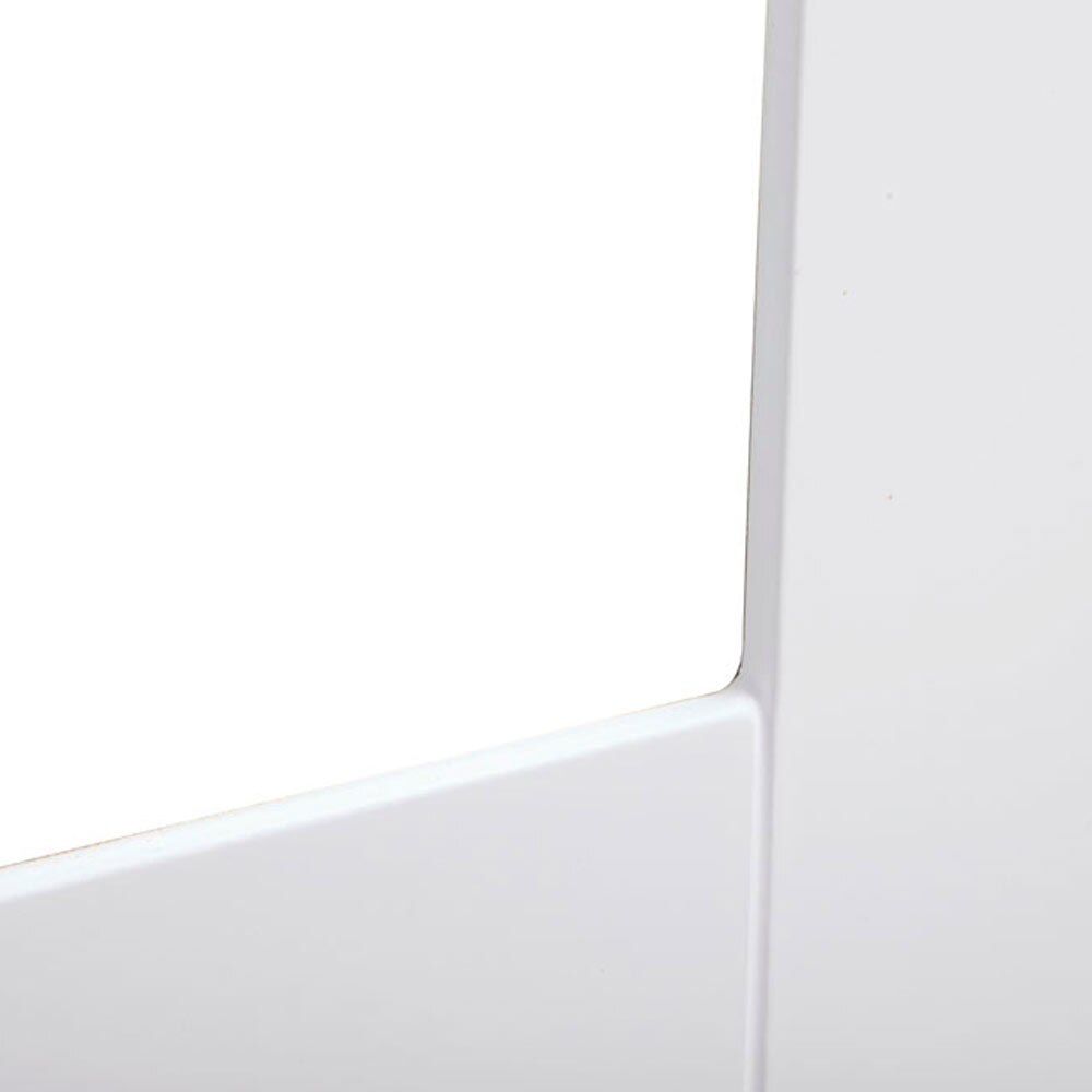 Puerta abatible spaceo picasso cristal ref 16319555 - Puerta cristal abatible ...