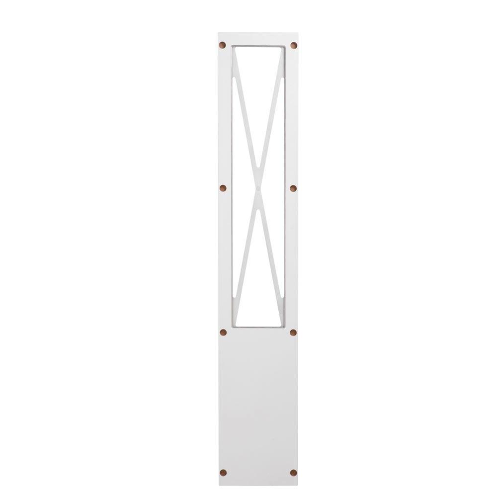Puerta Abatible Spaceo Renoir Ref 16327941 Leroy Merlin