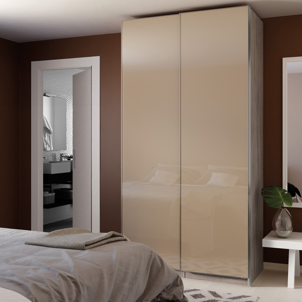 Kit puertas correderas armario leroy merlin fabulous perfect armarios baratos leroy merlin - Kit puertas correderas armarios ...