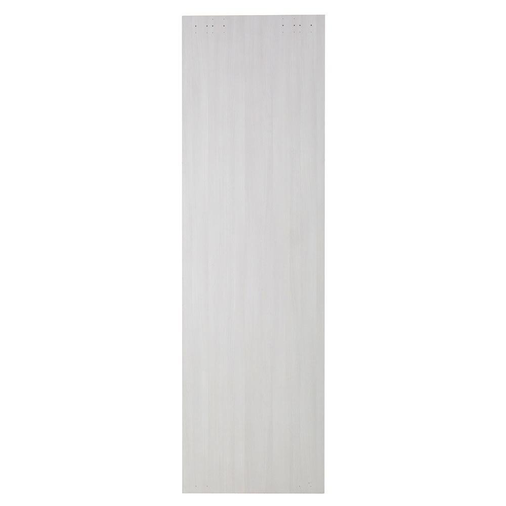 Puerta corredera de armario da vinci ref 16318995 leroy - Armario 3 puertas correderas leroy merlin ...