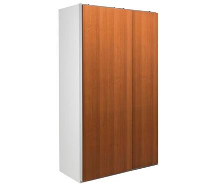 Puerta corredera de armario manet ref 16318806 leroy merlin - Armario 3 puertas correderas leroy merlin ...