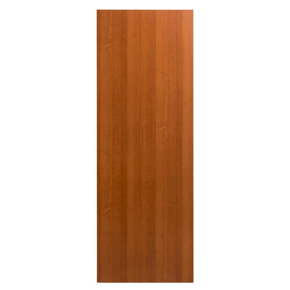 Puertas leroy merlin corredera perfect elegant ampliar imagen with puertas correderas guia - Puertas correderas jardin leroy merlin ...