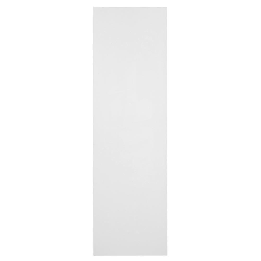 Puerta corredera de armario spaceo manet ref 16318841 - Armario 3 puertas correderas leroy merlin ...