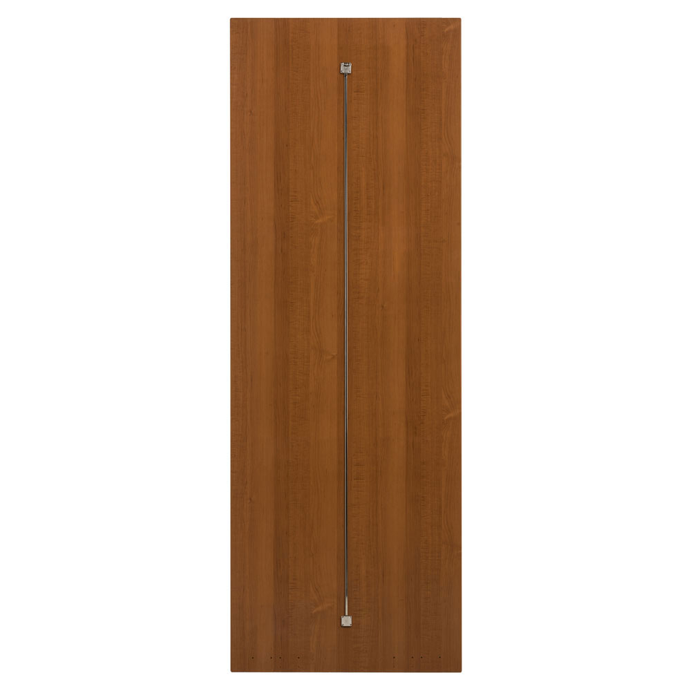 Puerta corredera de armario picasso ref 16319093 leroy - Armario pvc leroy merlin ...