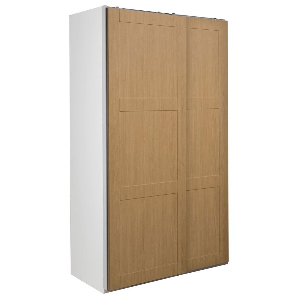 Puertas correderas armarios leroy merlin stunning with - Puertas para armarios empotrados leroy merlin ...
