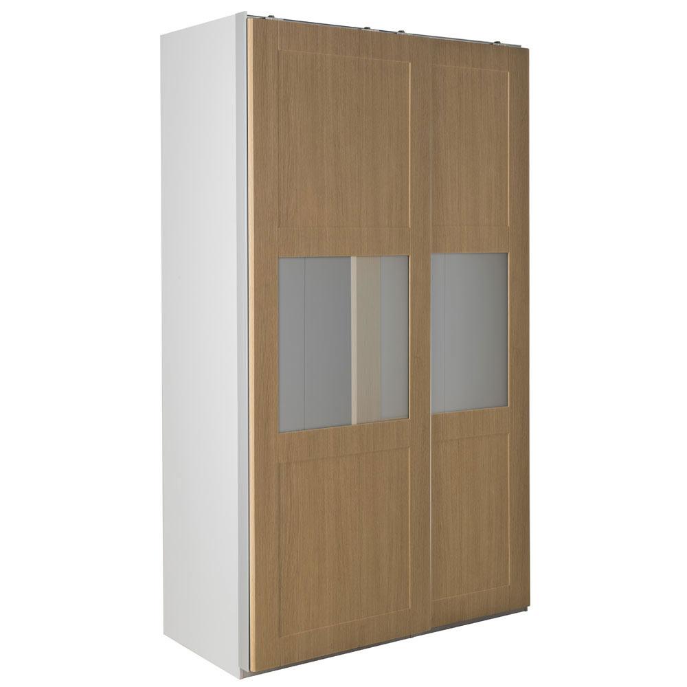 Puertas cristal leroy merlin finest puertas correderas de cristal para cocinas leroy merlin - Leroy merlin puertas correderas cristal ...