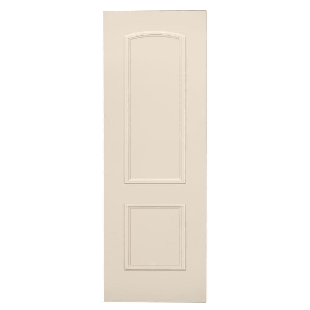 Puerta corredera de armario spaceo rembrandt ref 18676224 - Puertas correderas jardin leroy merlin ...