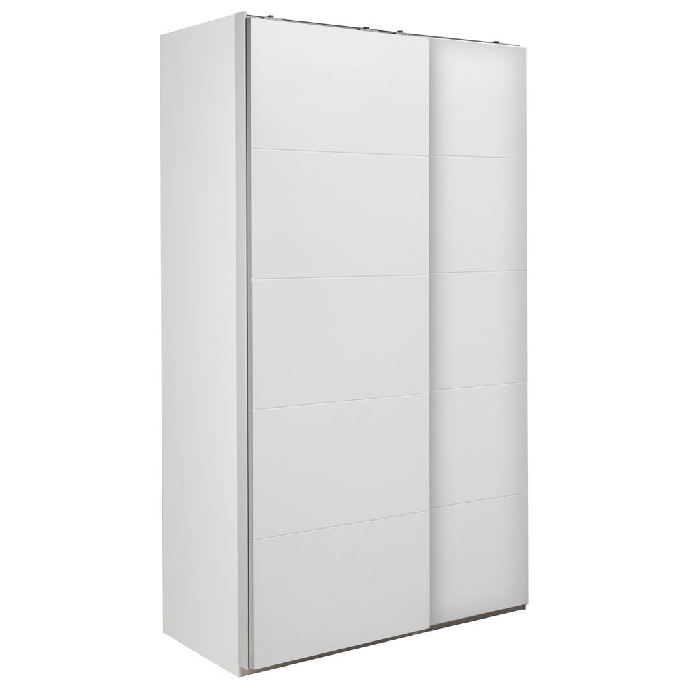 Puertas a medida leroy merlin great awesome awesome cheap - Leroy merlin mamparas a medida ...