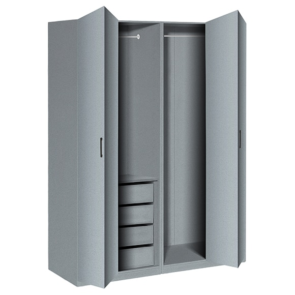 Manet aluminio manet aluminio ref 441004 manet1z1aluminio for Puertas aluminio leroy merlin