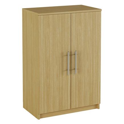 zapatero para 18 pares nimes ref 17553802 leroy merlin. Black Bedroom Furniture Sets. Home Design Ideas