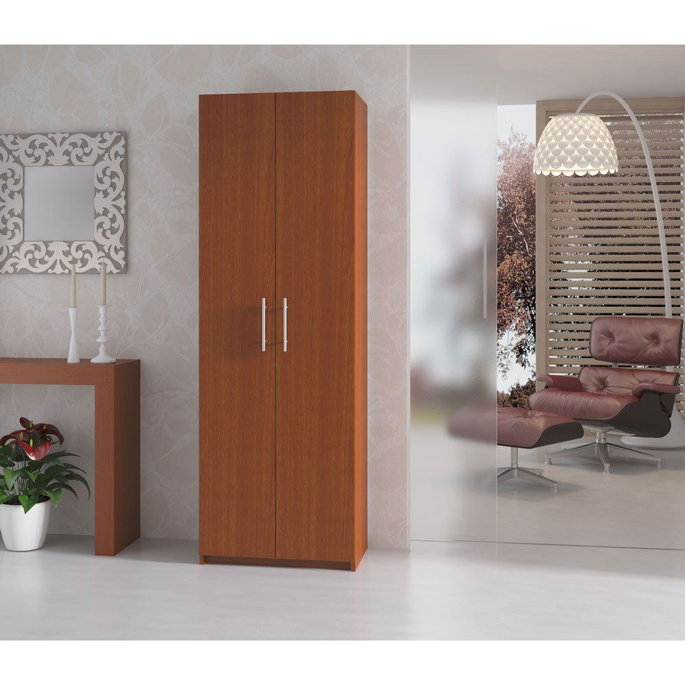 zapatero para 21 pares nimes ref 17666355 leroy merlin. Black Bedroom Furniture Sets. Home Design Ideas