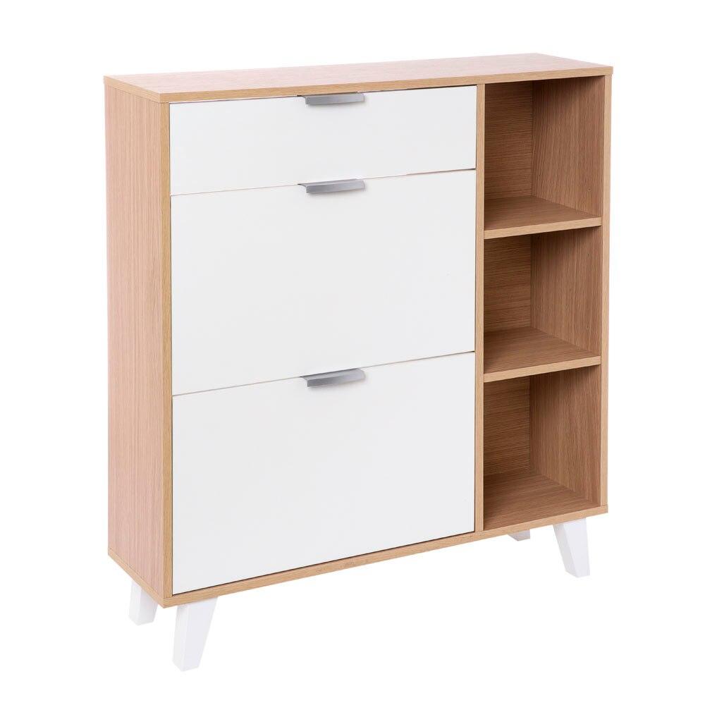 Design Ikea Zapatero Colgante Galer A De Fotos De Decoraci N  ~ Archivadores Metalicos Leroy Merlin