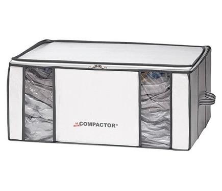 funda ahorra espacio compactor ref 15254253 leroy merlin. Black Bedroom Furniture Sets. Home Design Ideas