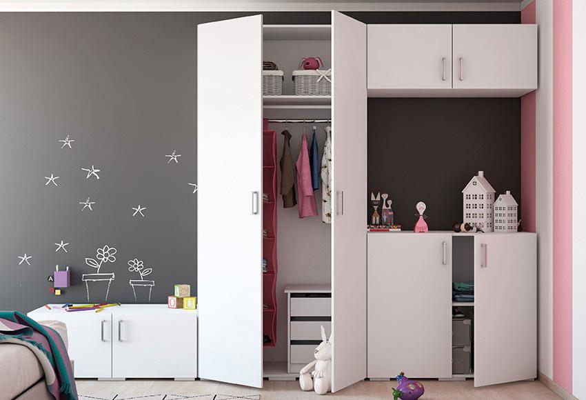 Basic blanco leroy merlin - Cuadros para dormitorios leroy merlin ...