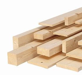 Listones leroy merlin - Tablones de madera leroy merlin ...