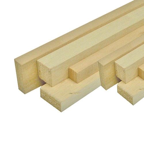 list n listones de madera de samba largo 2 4 m ref