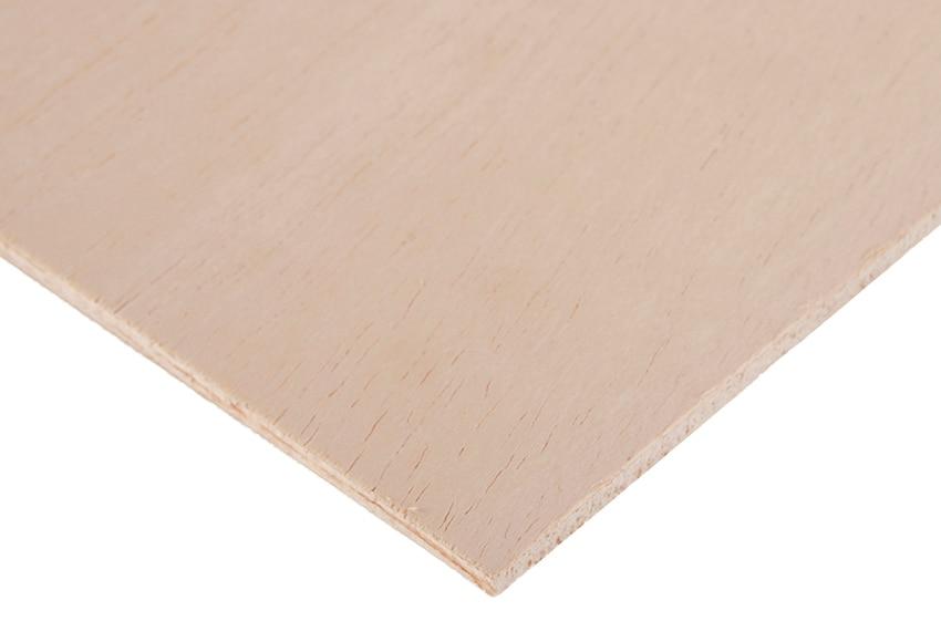 Tableros fenolicos leroy merlin transportes de paneles for Laminas de madera leroy merlin