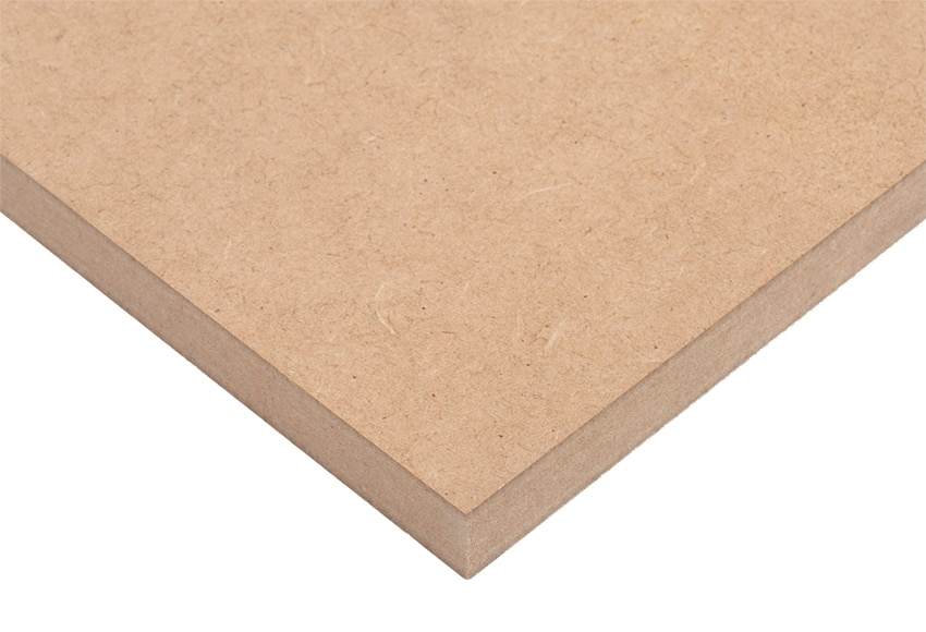Tablero mdf mdf ref 11034331 leroy merlin - Plaque mdf leroy merlin ...