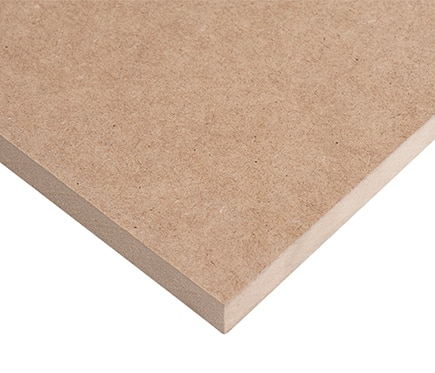 Tablero mdf ref 138586 leroy merlin - Plaque mdf leroy merlin ...