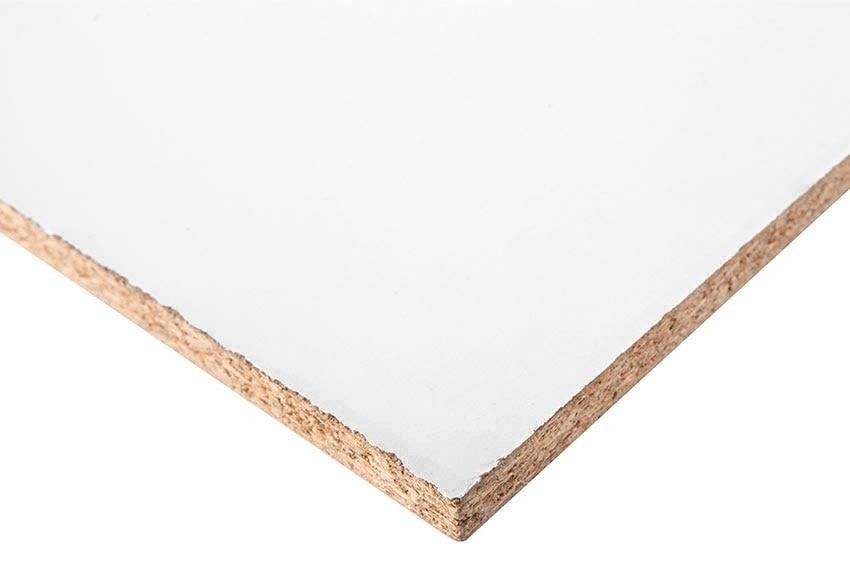 Leroy merlin tablas de planchar good increble mueble para - Tablero aglomerado precio ...