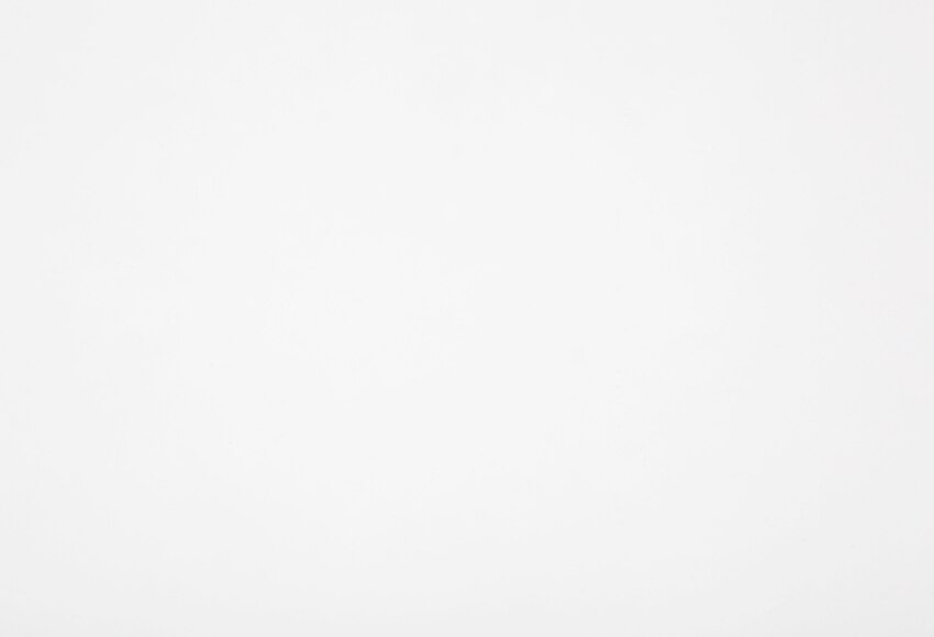 Melamina blanco roto 4c leroy merlin for Pintura blanco roto gris
