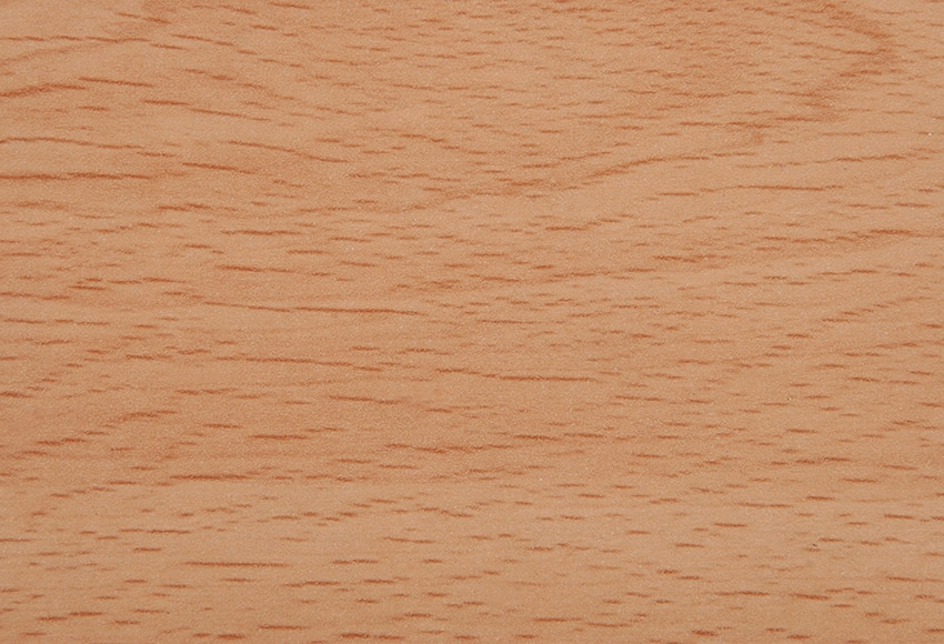 Tablero melamina madera natural daimiel melamina haya for Color haya madera