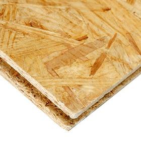 tablas y tableros leroy merlin. Black Bedroom Furniture Sets. Home Design Ideas