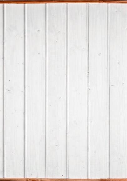Friso de madera frisolar abeto blanco ref 14793051 - Friso pvc leroy merlin ...