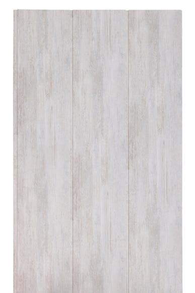 Revestimiento rastrelado multiwood vintage ref 14689815 - Revestimiento paredes interiores leroy merlin ...