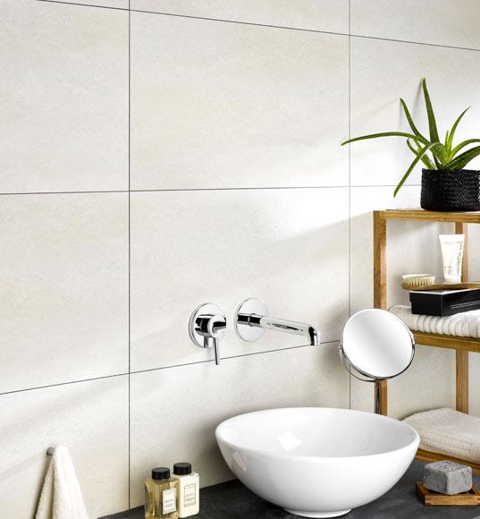 Revestimiento para pared de pvc dumawall beige ref for Revestimiento pvc para paredes