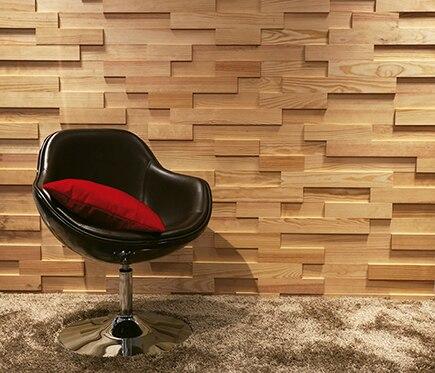 Revestimiento autoadhesivo de madera pino autoadhesivo 3d for Revestimiento adhesivo madera