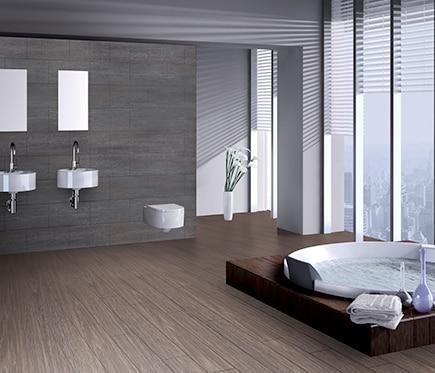 Ofertas de revestimientos interiores paredes compara for Revestimiento de vinilo