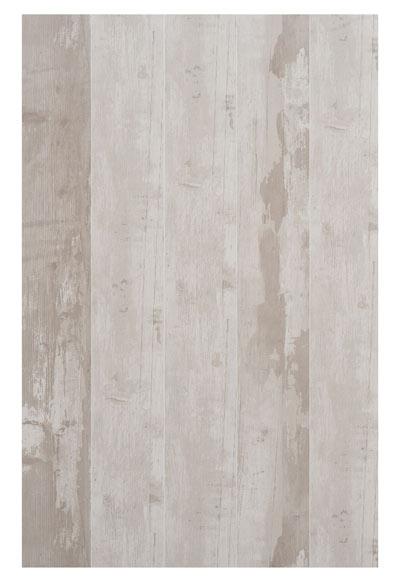 Revestimiento para pared de pvc cabane natural ref - Revestimientos para duchas ...