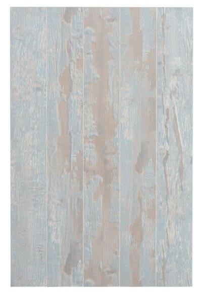 Revestimiento para pared de pvc cabane azul ref 18575501 for Revestimiento pvc leroy merlin