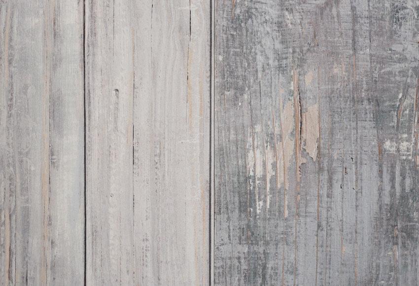 Revestimiento para pared de pvc element 3d vintage azul for Laminas de madera leroy merlin