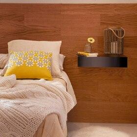 Revestimiento adhesivo para paredes materiales de for Revestimiento adhesivo bano