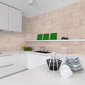 Revestimiento de pared leroy merlin - Paneles de pared cocina leroy merlin ...