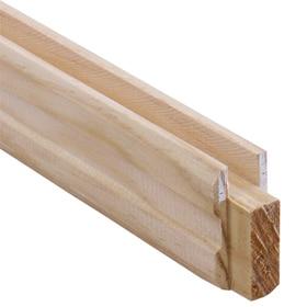 Celos as de madera leroy merlin - Tablero dm leroy ...