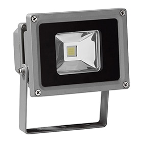 High Quality Proyector Fijo Inspire Yonkers LED