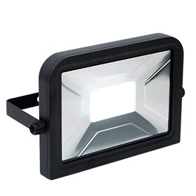 Proyector LED Xanlite 10W