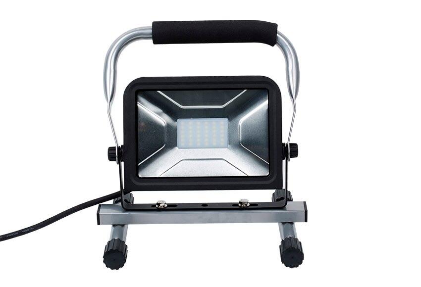 proyector led xanlite xanlite led ref 18652081 leroy merlin