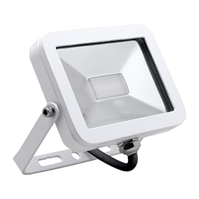 Superior Proyector Garza ISpot Recargable LED