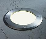 Iluminaci n exterior leroy merlin for Focos iluminacion exterior