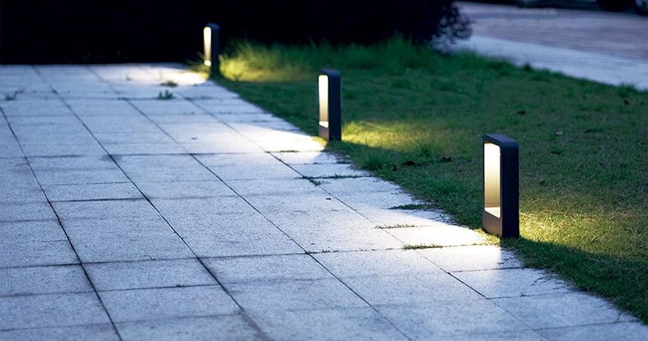 Iluminacion jardin sin cables aigostar a cl bombillas led flame w w packs de segn el tipo de - Iluminacion jardin sin cables ...