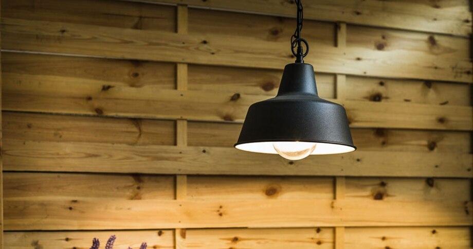 Plafones y lámparas colgantes - Leroy Merlin
