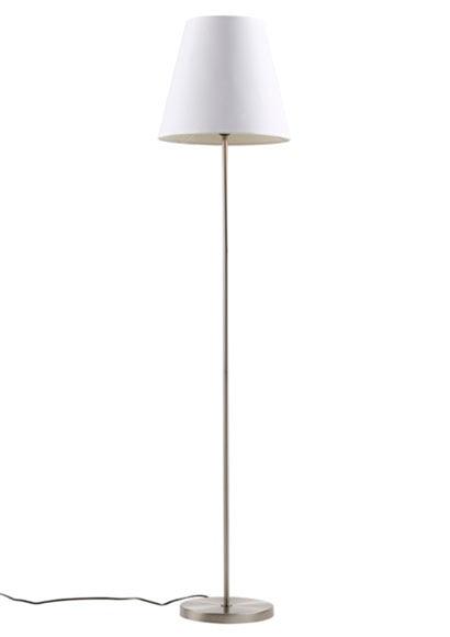 L mpara de pie anton ref 81866356 leroy merlin - Leroy lamparas de pie ...